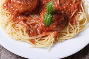 spaghettispecial